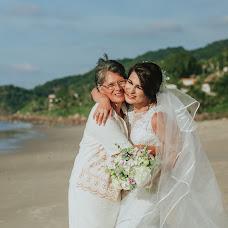 Wedding photographer Estefanía Delgado (estefy2425). Photo of 22.01.2019