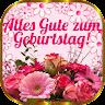 download Alles Gute zum Geburtstag GIF apk