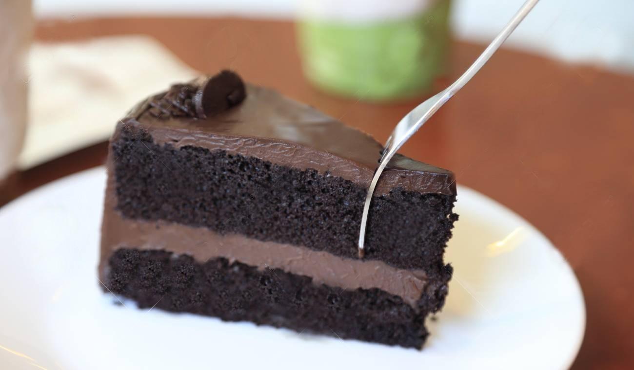 Voćne torte koje se ne peku