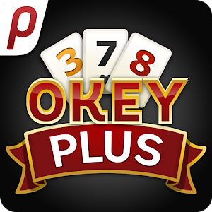 Okey Plus for PC and MAC