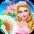 Sweet Magic Princess Royal Spa file APK for Gaming PC/PS3/PS4 Smart TV