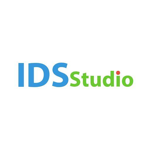 IDSstudio avatar image