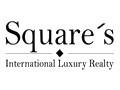 Logo de Square's International