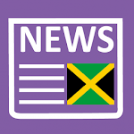 Jamaica Newspaper