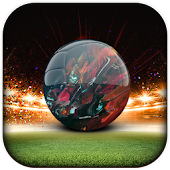 Football Theme - Launcher