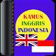 Download Kamus Inggris Indonesia For PC Windows and Mac