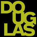 Douglas icon