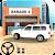 Prado Parking Garage Adventure: Free Game file APK for Gaming PC/PS3/PS4 Smart TV