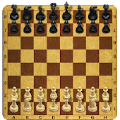 Tải Game Cờ Vua