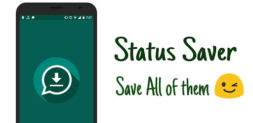 Status Saver Apps On Google Play