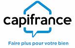 Capifrance Le Rochereau