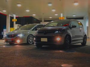 アップ!  GTIのカスタム事例画像 japaneseupgtiさんの2020年05月30日21:17の投稿