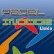 Padel Indoor Lleida