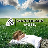 Mobil-Wangerland