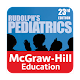 Rudolph's Pediatrics, 23rd Edition for PC-Windows 7,8,10 and Mac