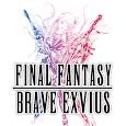 FINAL FANTASY BRAVE EXVIUS Icon