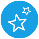 AnkiEditor for AnkiDroid icon