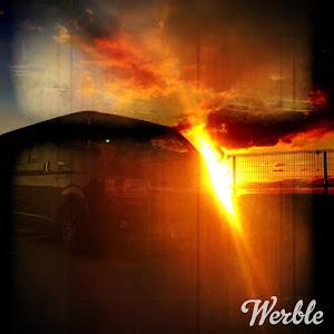 ハイエースバン TRH200K のカスタム事例画像 まつさんの2018年11月16日13:06の投稿