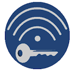 [ROOT] Wifi key recovery