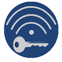 [ROOT] Wifi key recovery icon
