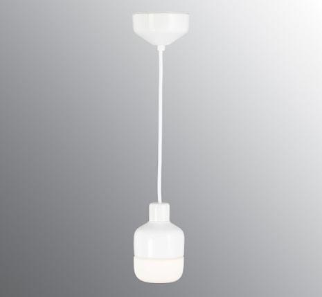 Ifö Electric Ohm Pendel 100/155 LED
