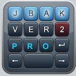 Jbak2 keyboard. Keyboard constructor. No ADS 2.33.07