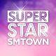 SuperStar SMTOWN apk