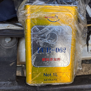 ジムニー JA12V のカスタム事例画像 ひろびろ39さんの2021年01月06日20:44の投稿