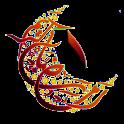 Kuran-ı Kerim 1.Cüz icon