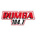 Rumba Stereo Ipiales icon