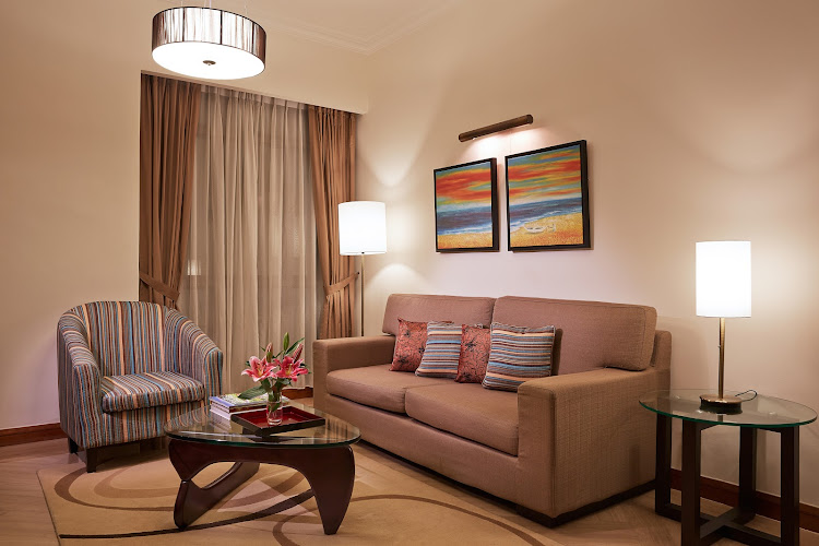 village-residence-clarke-quay-1-bedroom-living-area-hi-res-at