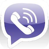 Setting Viber for tablet Dicas