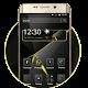 Black Luxury Theme for Huawei (app)
