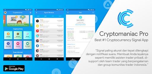bitcoin indonesia signal