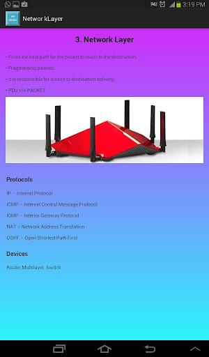 Download osi model google play softwares aywqdr3vti6u mobile9 osi model ccuart Image collections