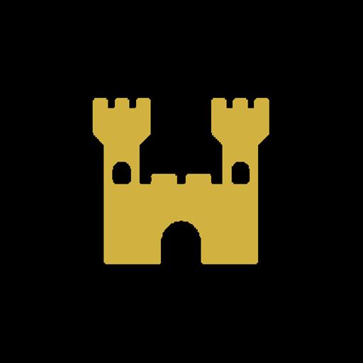 Regnum Hub