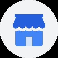 Δημιουργήστε το δικό σας ηλεκτρονικό κατάστημα