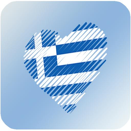 zadarmo Online Zoznamka v Grécku