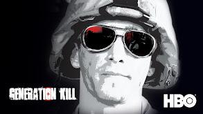 Generation Kill thumbnail