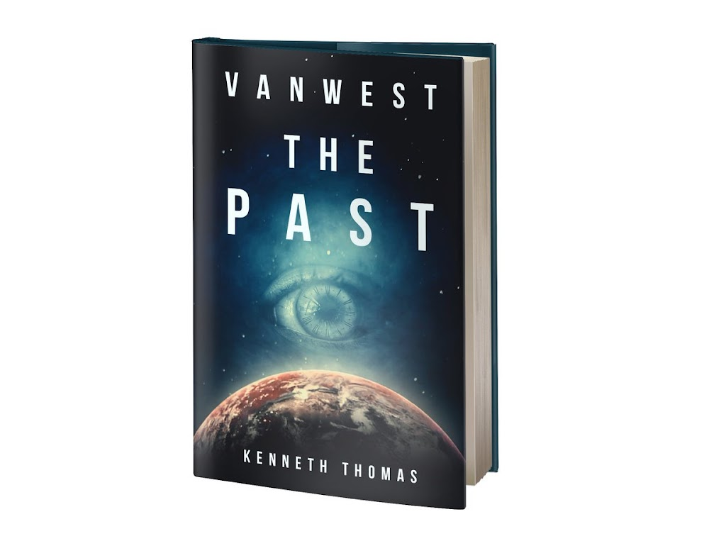 best-new-books_VanWest_The_Past