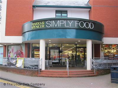 Image result for HARBORNE SIMPLY FOOD