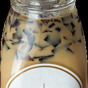 Black Milk Tea