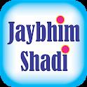 JayBhim Shadi icon