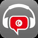 Tunisia Radio Chat