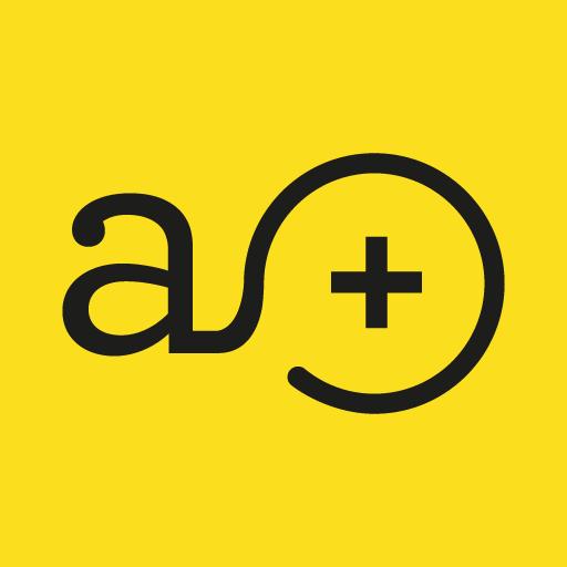 Apetiz+ Icon