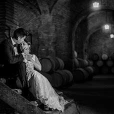 Wedding photographer Nelson Galaz (nelsongalaz). Photo of 04.12.2015