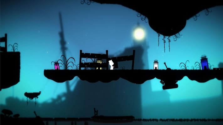 Soulless - Ray of Hope- screenshot