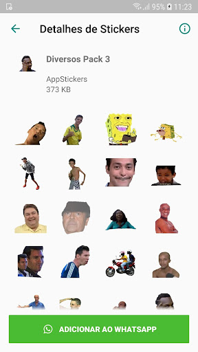 Download Memes Stickers For Whatsapp Wastickerapps Free For Android Memes Stickers For Whatsapp Wastickerapps Apk Download Steprimo Com