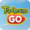 TreehouseGO icon