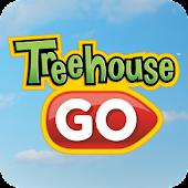 TreehouseGO